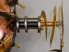 almost-scientific-the-dihemispheric-chronaether-agitator-the-time-machine-11-of-13