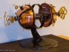almost-scientific-the-dihemispheric-chronaether-agitator-the-time-machine-13-of-13