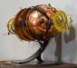 almost-scientific-the-dihemispheric-chronaether-agitator-the-time-machine-2-of-13
