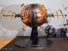 almost-scientific-the-dihemispheric-chronaether-agitator-the-time-machine-3-of-13