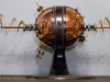 almost-scientific-the-dihemispheric-chronaether-agitator-the-time-machine-4-of-13