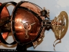 almost-scientific-the-dihemispheric-chronaether-agitator-the-time-machine-6-of-13
