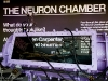 almost-scientific-the-neuron-chamber-12-of-14