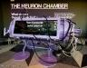 almost-scientific-the-neuron-chamber-13-of-14