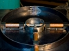 almost-scientific-time-machine-fabrication-17-of-39