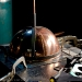almost-scientific-time-machine-fabrication-19-of-39