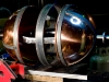 almost-scientific-time-machine-fabrication-20-of-39