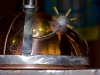 almost-scientific-time-machine-fabrication-22-of-39