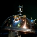 almost-scientific-time-machine-fabrication-23-of-39