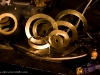 almost-scientific-time-machine-fabrication-26-of-39