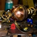 almost-scientific-time-machine-fabrication-28-of-39