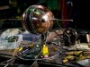 almost-scientific-time-machine-fabrication-35-of-39