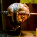 almost-scientific-time-machine-fabrication-38-of-39