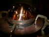 almost-scientific-time-machine-fabrication-4-of-39
