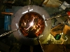 almost-scientific-time-machine-fabrication-5-of-39