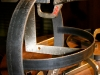 almost-scientific-time-machine-fabrication-6-of-39