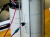 almost-scientific-the-uira-engine-plasma-tube-experiments-1-of-6