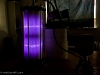 almost-scientific-the-uira-engine-plasma-tube-experiments-5-of-6