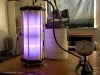 almost-scientific-the-uira-engine-plasma-tube-experiments-6-of-6